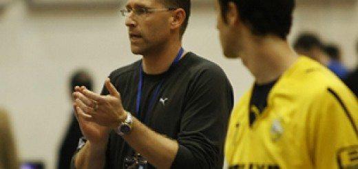 article_handball_avi_resch_inside
