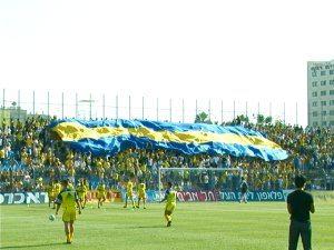mta_boca_flag_gate11_who